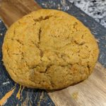 4-Pack Carrot Cake Cookies
